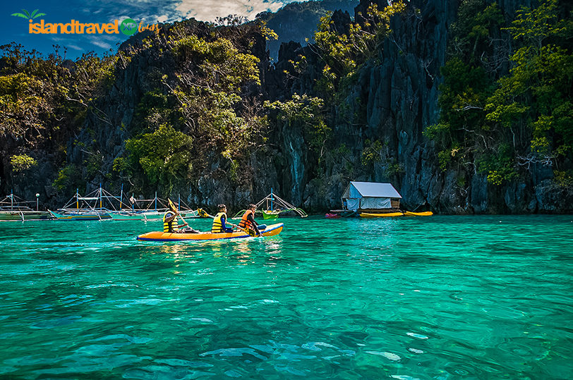 elnido-small-lagoon5-tour