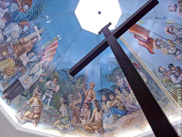 cebu_magellans-cross