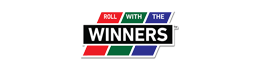 Roll With The Winners logo