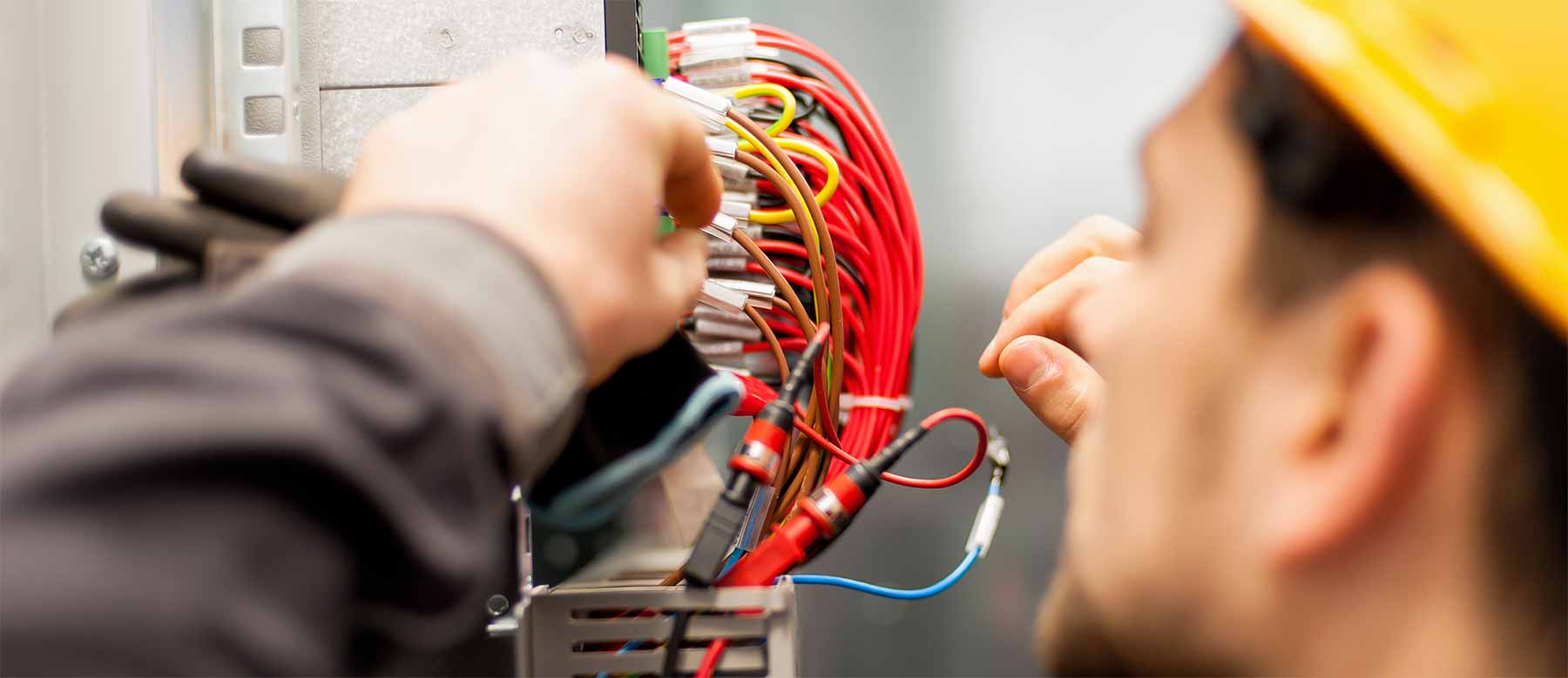 Trades College Australia - Electrotechnology Cert III