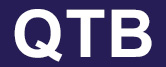 QT Brightek Logo