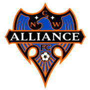 Wenatchee Alliance FC