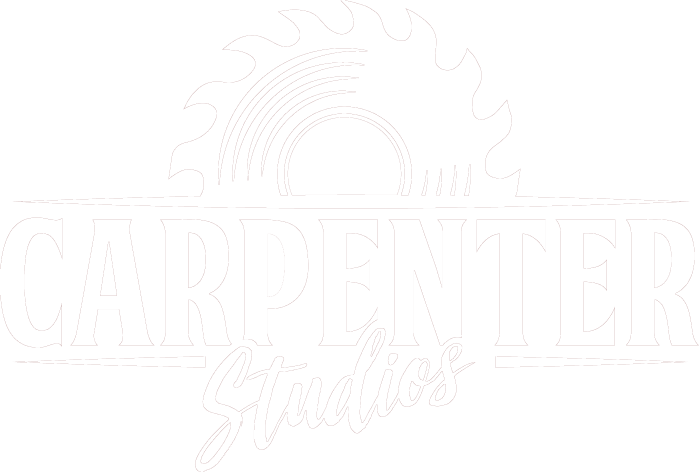 Carpenter Studios