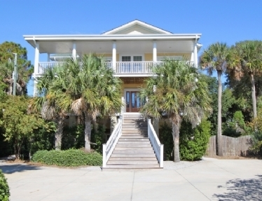 folly real estate
