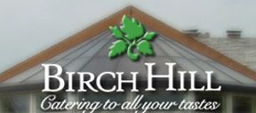 BIrch Hill - WeMarryU.com Wedding Officiants