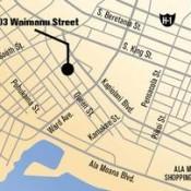 803 Waimanu Street