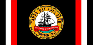Tampa Bay Coin Club to Host Grading Seminar for it's Members