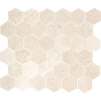 Princeton Hexagon
