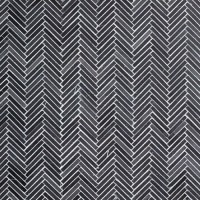 Seta Small Herringbone
