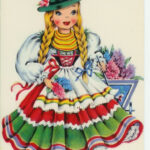 Doll of Germany