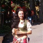 pa ren gypsy dancer 2