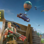 What should I know about Fortnite – is it ok for kids to play?
