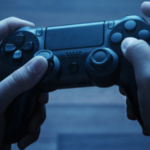 """How do I know if my tween has """"gaming disorder""""?"""