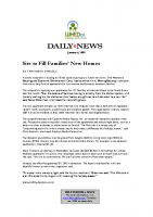 01-06-2009_daily-news_site-to-fill-families-new-year
