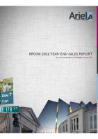 01-10-2013_ariel-property-advisors_bronx-2012-year-end-sales-report