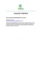 01-19-2013_new-york-daily-news_born-in-the-bronx-with-photographer-joe-conzo-jr