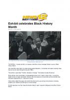 02-11-2015_news-12-the-bronx-exhibit-celebrates-black-history-month