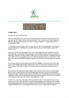 02-13-2013_distributed-energy_a-model-home