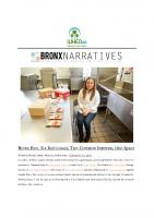 02-13-2016_bronx-narratives-bronx-box