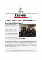 03-21-2016_the-hunts-point-express-bronxites-gather-to-share-stories-promote-unity