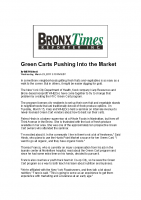 03-23-2011_bronx-times_green-carts-pushing-into-the-market