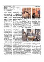 03-28-13_harlem-news-group_ma-nuyorican-cinderella-at-bronx-lab