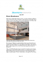 04-01-2009_architects-newspaper_bronx-renaissance