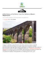 04-11-2016 Curbed_A Brief History of the Bronx_From First Settlers to Modern Megaprojects