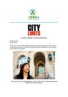 04-23-2012_city-limits_for-some-landlords-not-easy-going-green