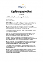 04-27-2008_washington-post_at-columbia-remembering-a-revolution