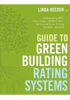 05-05-2010_guide-to-green-building-rating-systems