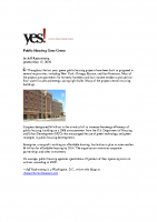 05-13-2010_yes_public-housing-goes-green