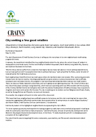 05-31-2011_crains-new-york-business_city-seeking-a-few-good-retailers