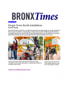 06-06-2016_bronx-times-boogie-down-booth-installation
