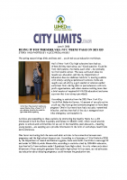 06-09-2008_city-limits_doing-it-for-themselves-nyc-teens-take-on-sex-ed