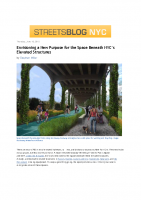 06-18-2015_envisioning-a-new-purpose-for-the-space-beneath-nycs-elevated-structures