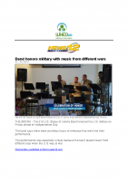 07-01-2016_news12thebronx-band-honors-military-with-music-from-different-wars