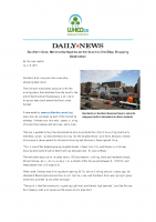 07-18-2011_new-york-daily-news_southern-blvd-merchants-hope-to-be-the-bronx-onestop-shopping-destination