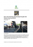 07-24-2014_streetsblog_how-a-non-profit-housing-developer-brought-safer-streets-to-the-south-bronx
