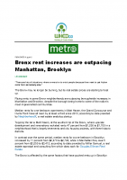 08-02-2016_metro_bronx-rent-increases-are-outpacing-manhattan-brooklyn