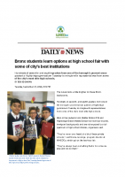 09-23-2014_daily-news_bronx-students-learn-options-at-high-school-fair-with-some-of-citys-best-institutions