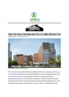 10-13-2015_curbed-how-one-bronx-development-firm-is-putting-women-first