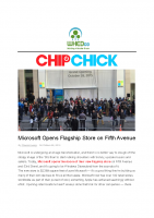 10-26-2016_chipchick-microsoft-opens-flagship-store-on-fifth-avenue
