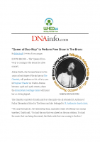 10-28-2015_dnainfo-queen-of-doo-wop-to-perform-free-show-in-the-bronx