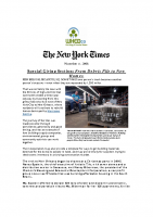 11-11-2008_the-new-york-times_from-debris-pile-to-new-homes