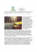 12-21-2015_intersector-lessons-in-sharing-discretion-from-whedco-in-the-bronx