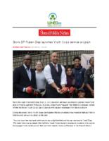 10-14-2016_amsterdam-bronx-bp-ruben-diaz-launches-youth-corps-service-program