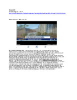 01-13-2017 News 12 Bronx_Bx Commons Groundbreaking
