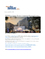 04-15-2019 ThisIsTheBronx_Bronx Commons Opens Lottery
