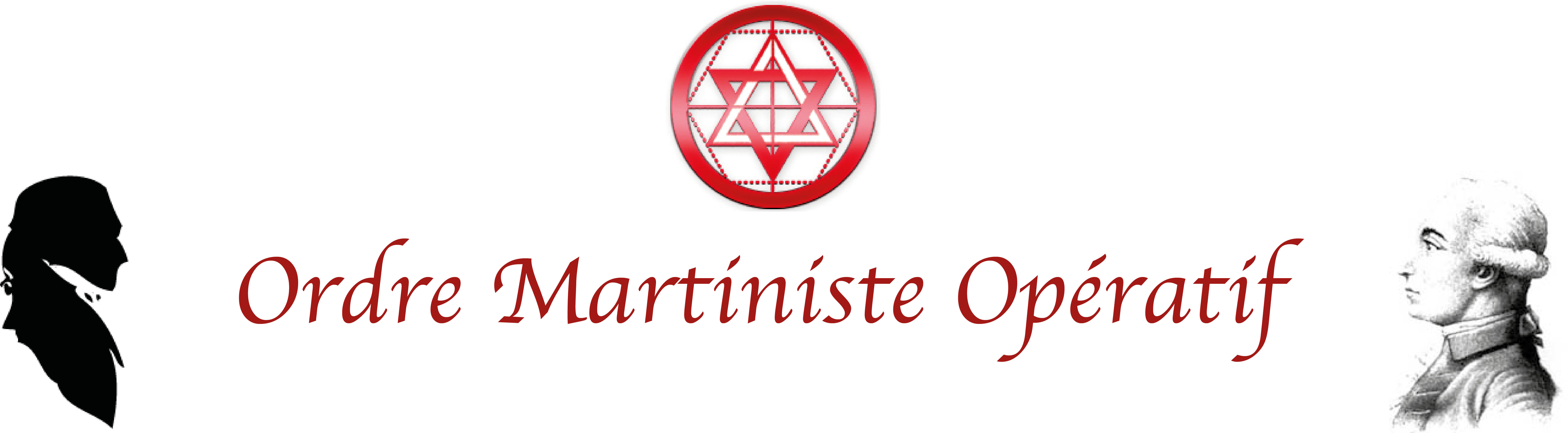 martinism, martinisme, st martin, magic, magie, theurgy, theurgie, ritual, papus, angel, ange, rituel